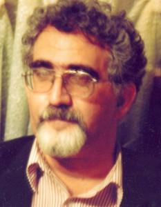 Левон Осепян
