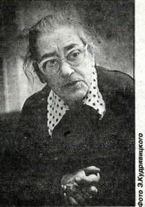 elena-bonner