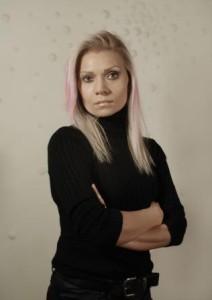 lili_karapetyan