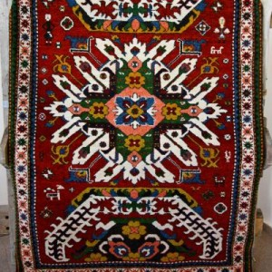 karpet2