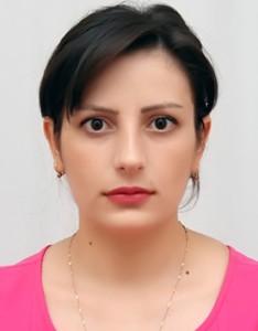 mkrtchyan_goar