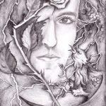 Розы и шипы