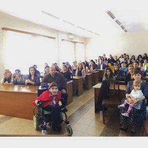 vrezh_kirakosyan (10)