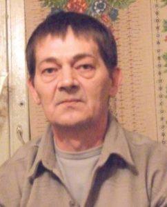 Nikolay Kalinkin1