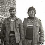 Аскеран, 1992