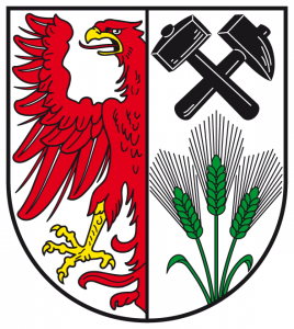 Wappen_Tangerhuette