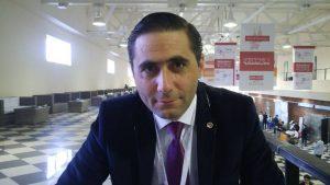 abovyan_arman