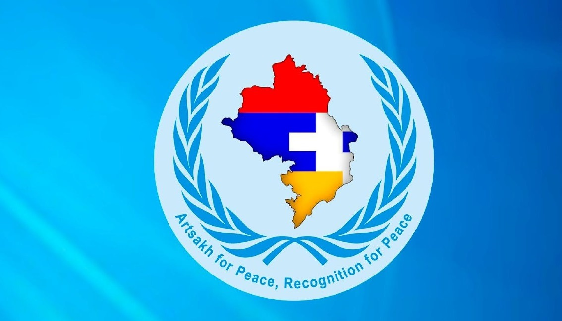 Демократическое развитие как элемент повышения внешней легитимности Республики Арцах